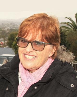 Anne Riley